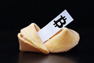 I-AML Chinese Crypto