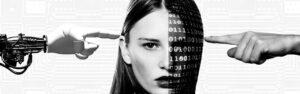 I-aml crypto intelligence company