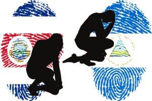 I-AML Human Trafficking